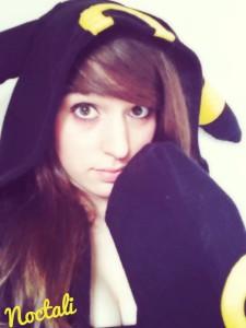 Kiba-wolf77's Profile Picture