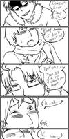 APH: Give it to me