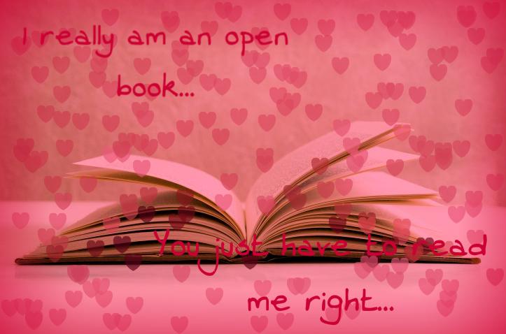 Open Book by devious-lil-beyotch