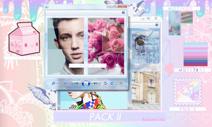 +Pack|2/3|