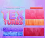//Texturespack|1|