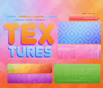 //Texturespack|2|