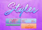 stylespack|3|