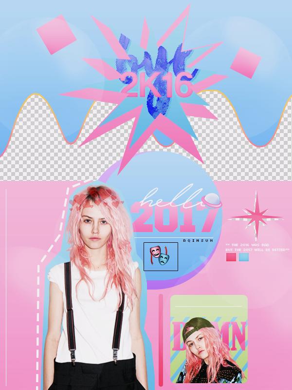 rqinsun's Profile Picture
