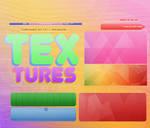 //texturespack|3|