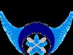 New Lunar Republic Spec-Ops Emblem
