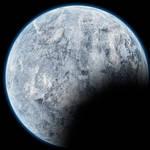 Planet Corsend