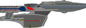 USS Aurora