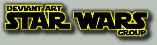 STARWARS ID by StarWars