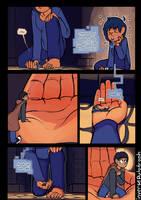 Anrisive - Page 12