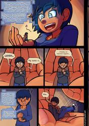 Anrisive - Page 13