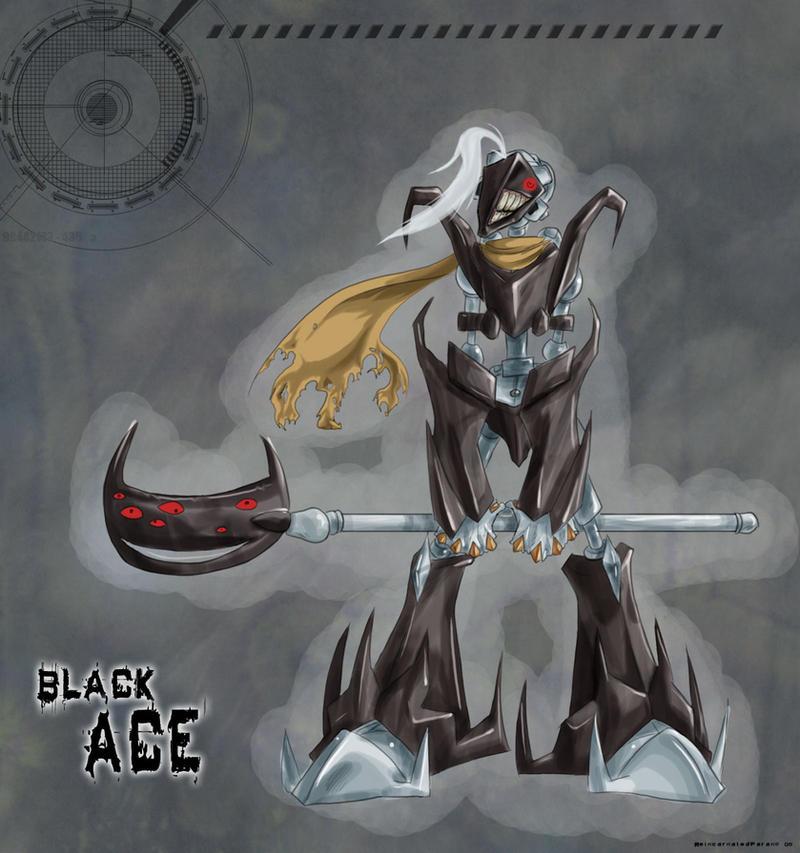 Kain Kasune [Death Scythe] OCA___Black_Ace_by_ReincarnatedParano