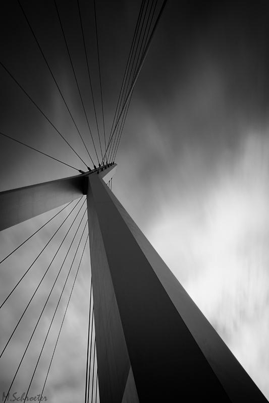 Berliner Bridge by matze-end