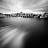Essay prague ... by matze-end