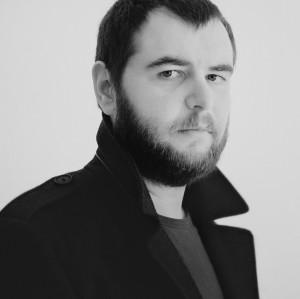 matze-end's Profile Picture