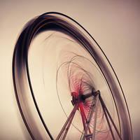 hot wheel #1