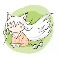 Sawarineko by astis