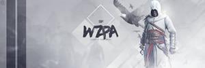 WZPA Header