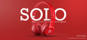 Beats Back to School campaign