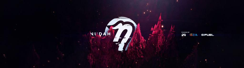 Nudah-header