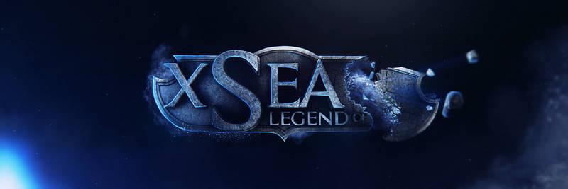 Sea-header