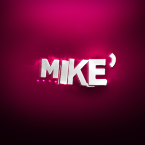 mikeepm's Profile Picture