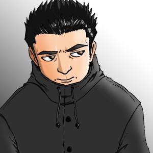 dhafu's Profile Picture