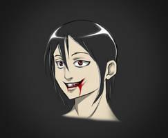 Sketch13417840 by Gubnub
