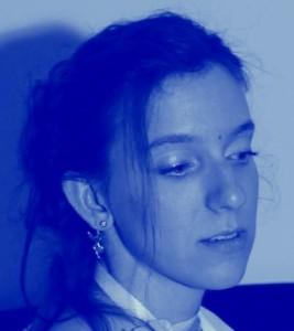 MurasakiChibiNeko's Profile Picture