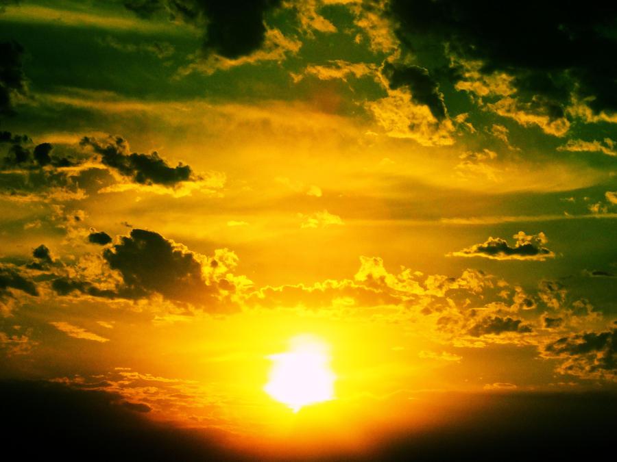 Good Day Sunshine Dailymotion : Good day sunshine by mfdonovan on deviantart