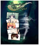 Legend of the Piper Girl - Download Released