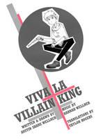 VLVK Full Credits by SAW08