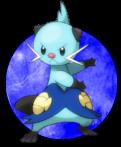 Dewott Avatar