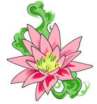 Smokey Lotus