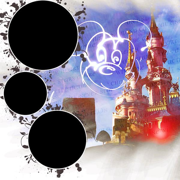 Disney Texture By Jonasfan93 On Deviantart