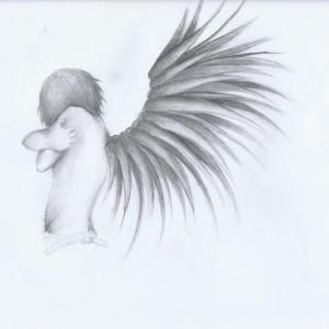 DarkLiroy's Profile Picture