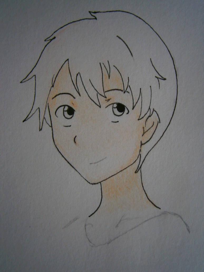 Kirito Sword Art Online (SAO)
