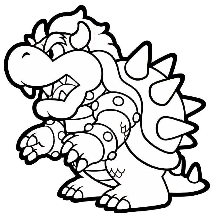 Super mario pictures to print M: Super Mario All-Stars: Limited Edition: Super