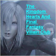 Club by KHFFVillainsClub
