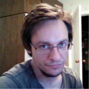 brandnewboboun's Profile Picture