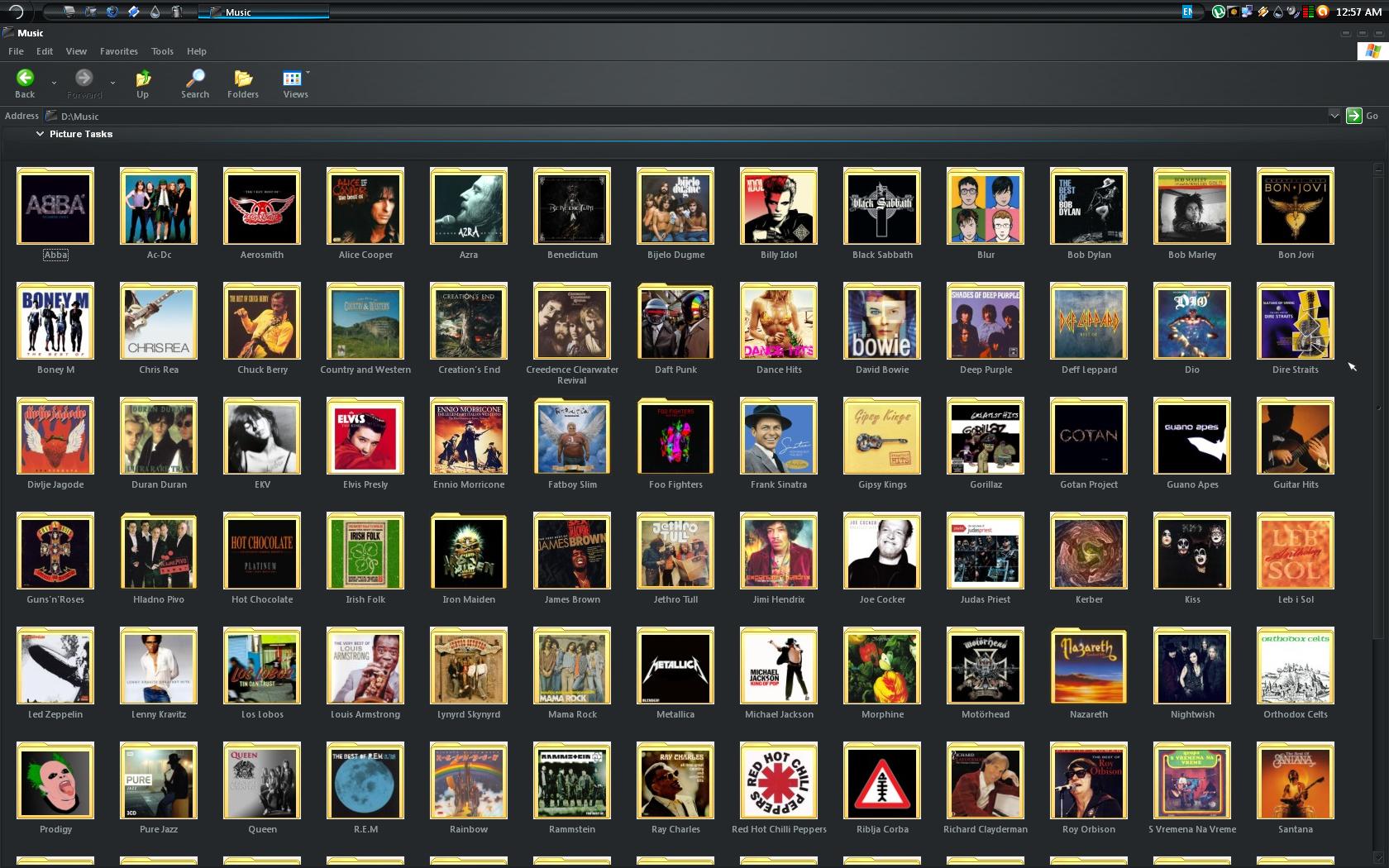 desktop 3d wallpaper free download for windows 7