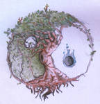 Duality Tree