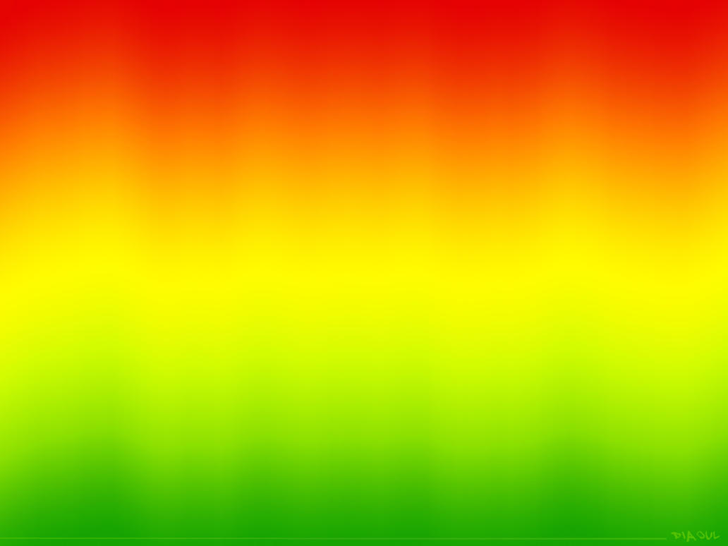 Rasta color background smoke myspace layout preview pictures for Th background color