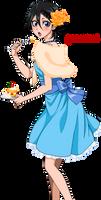 Rukia Kuchiki  AR 
