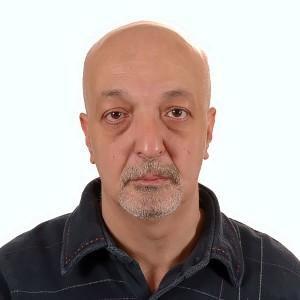 adelmonir's Profile Picture