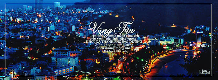 [09082016] Quotes - Vung Tau by NinaVento