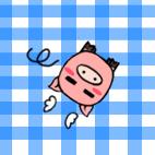 PIGGY by wkobra