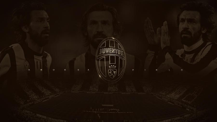 Juventus by CanTuran