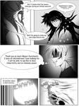 Inuyasha/Bleach Page 19