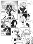 Inuyasha/Bleach Page 23 by inu-sessh-rin